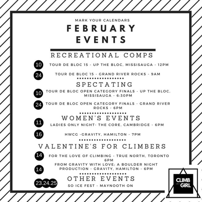 mark your calendars (3)